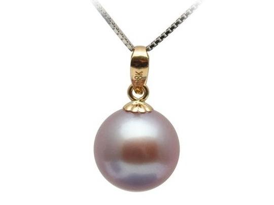 2a44b472c Freshwater Pendant, Cheap Freshwater Pearl Pendants Sets, Fashion ...